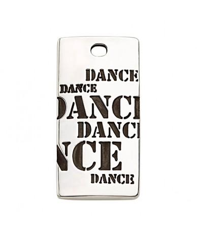 DANCE pendant