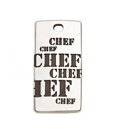 CHEF pendant