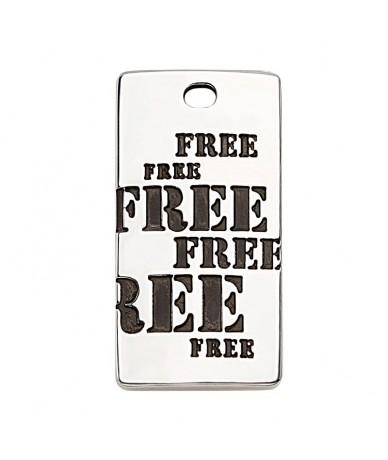 FREE pendant