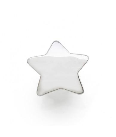 Smooth big star