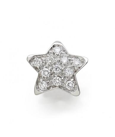 Big star bright pavè